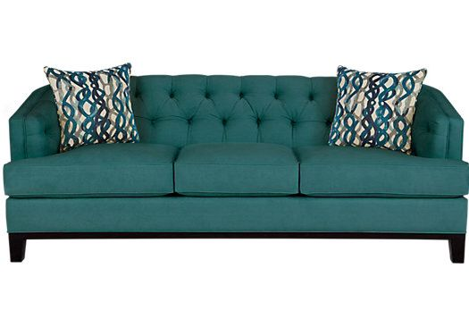 Admirable Rooms To Go Chicago Mermaid Sofa Humble Abode Sofa Sofa Home Interior And Landscaping Transignezvosmurscom