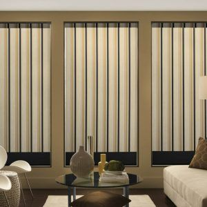 Curtain Designs For Living Room Contemporary  Httpcandland Alluring Modern Design Curtains For Living Room Design Ideas