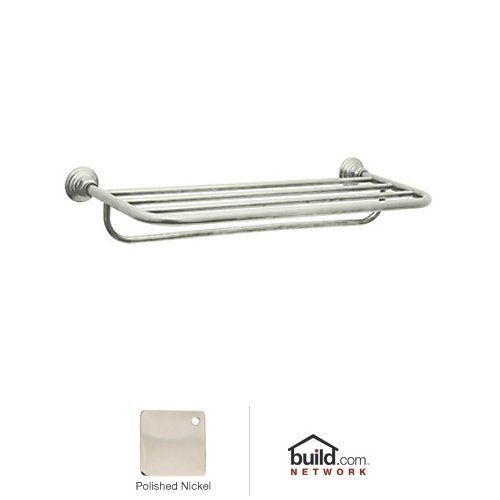 Best Rohl Rot10Pn 23 1 2 Inch W By 11 Inch D Country Bath Hotel 400 x 300