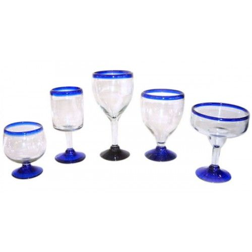 Tiendas en tonala jalisco descripci n comentarios 0 for Vasos copas vidrio