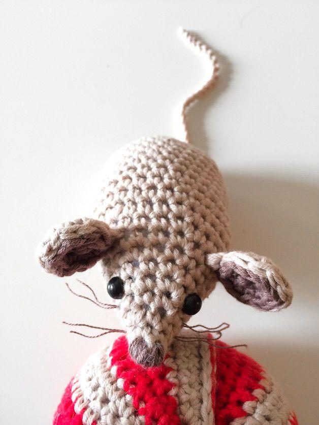 Encantador Marca Del León Patrones De Crochet De Andar Por Casa ...