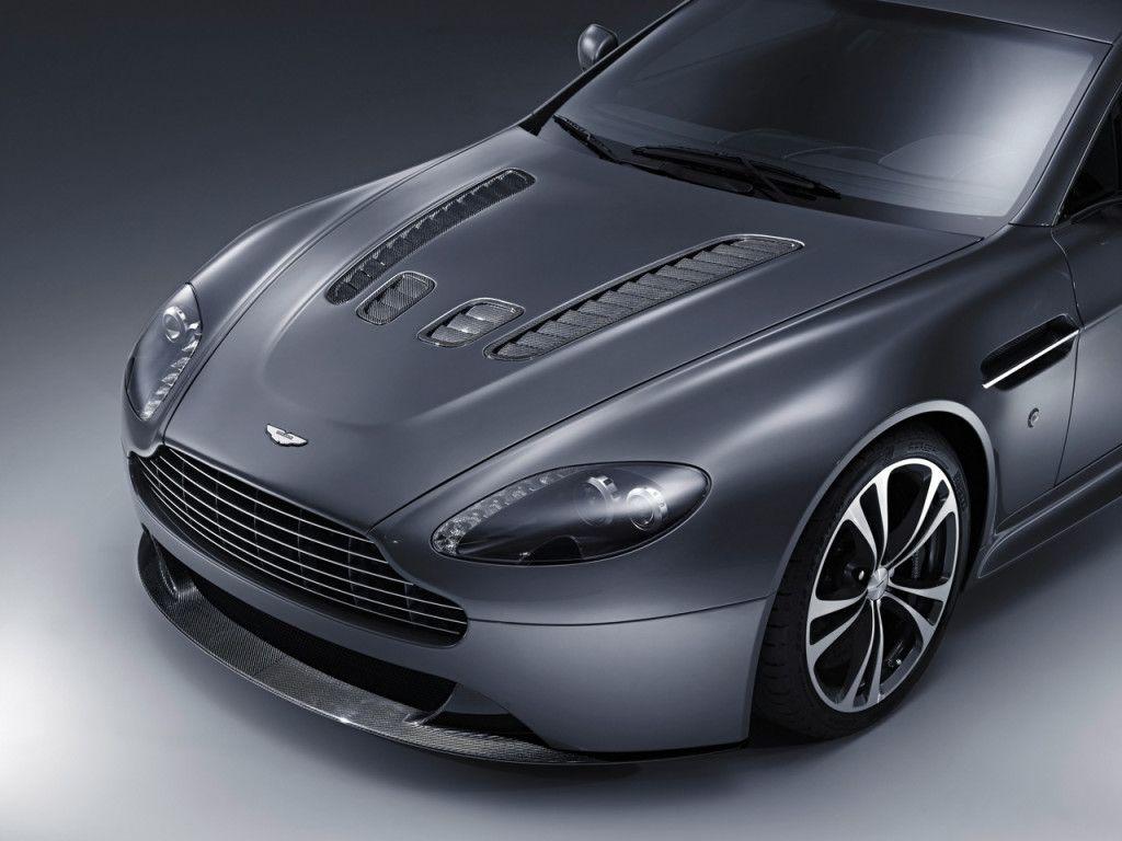 Latest Amazing Aston Martin V Vantage Car Aston Martin V12 Vantage Aston Martin V12 Aston Martin
