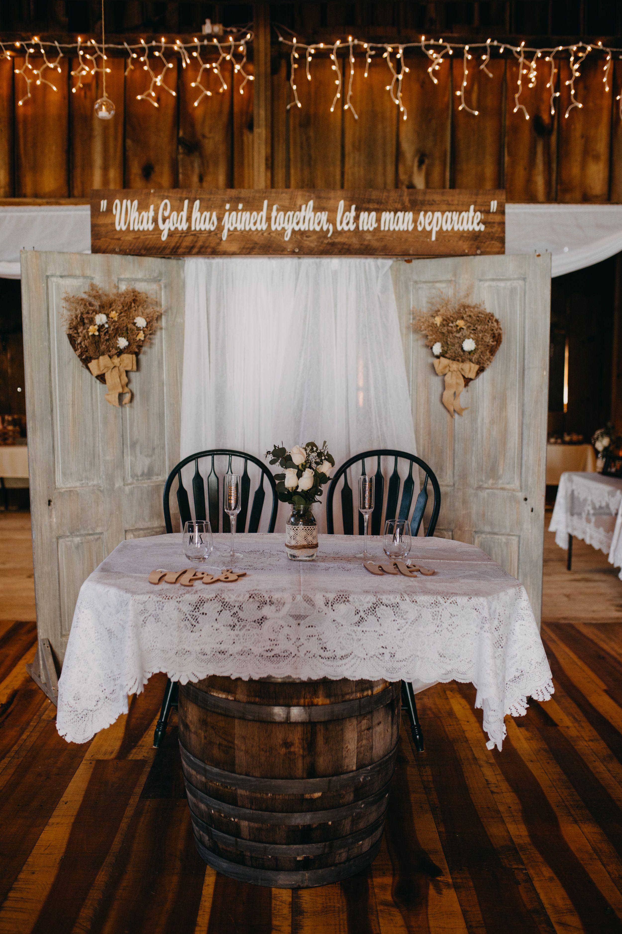Indiana PA Wedding Photographer, Pittsburgh Pennsylvania ...