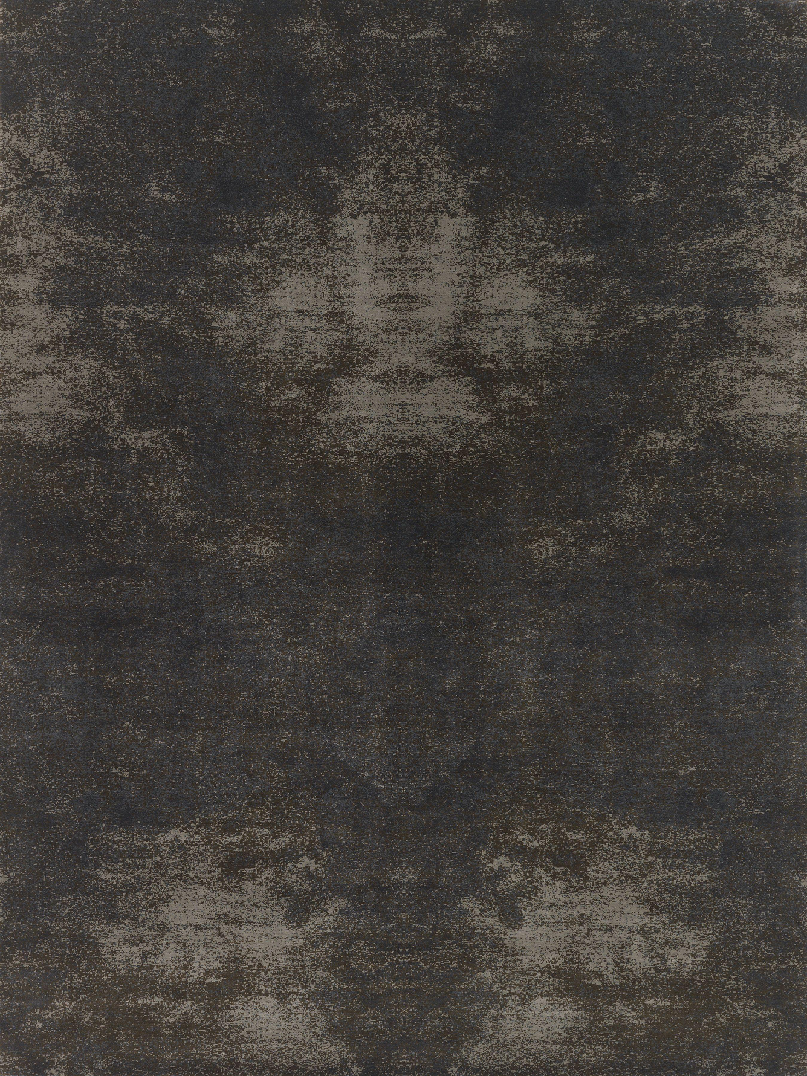 Fort Street Studio Ground Dusk Texture Rugs Carpet