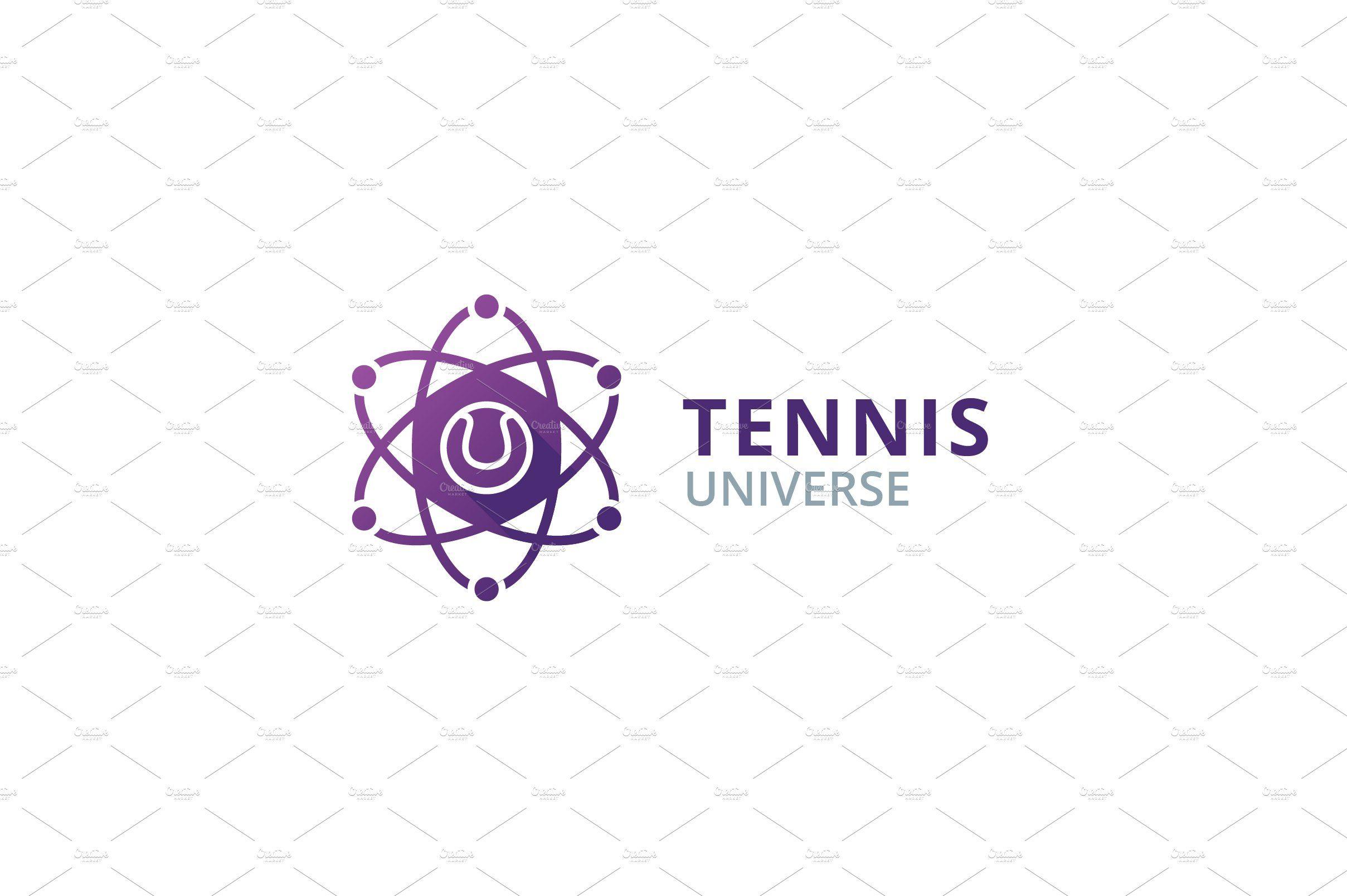 Tennis Logo Beautiful Logos Design Branding Your Business Logo Templates