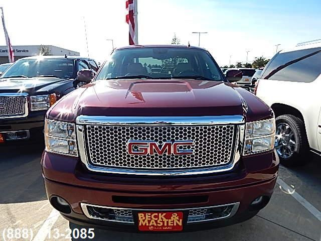 Pin By Used Cars On New Cars New Cars For Sale Sierra 1500 Cars