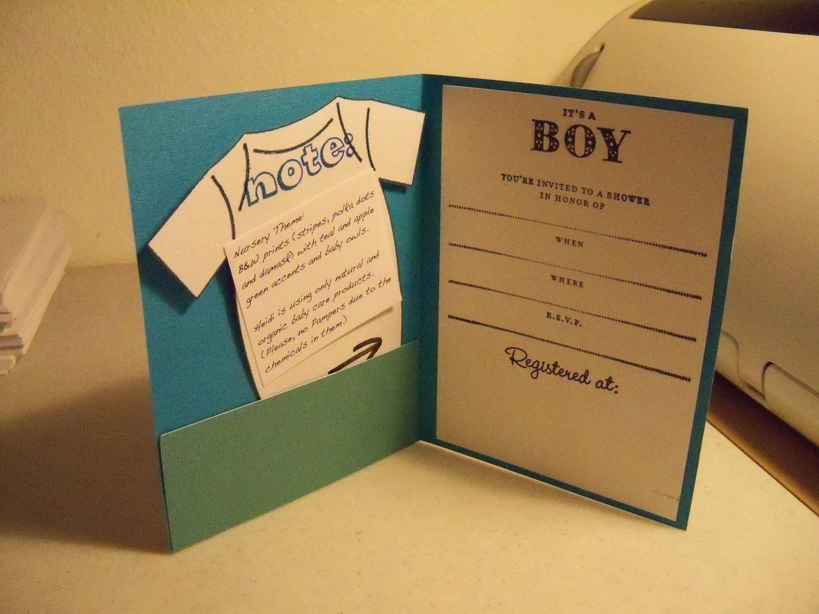 Nice Best Make Your Own Baby Shower Invitations Templates Bestbabyshowerinvitationcards