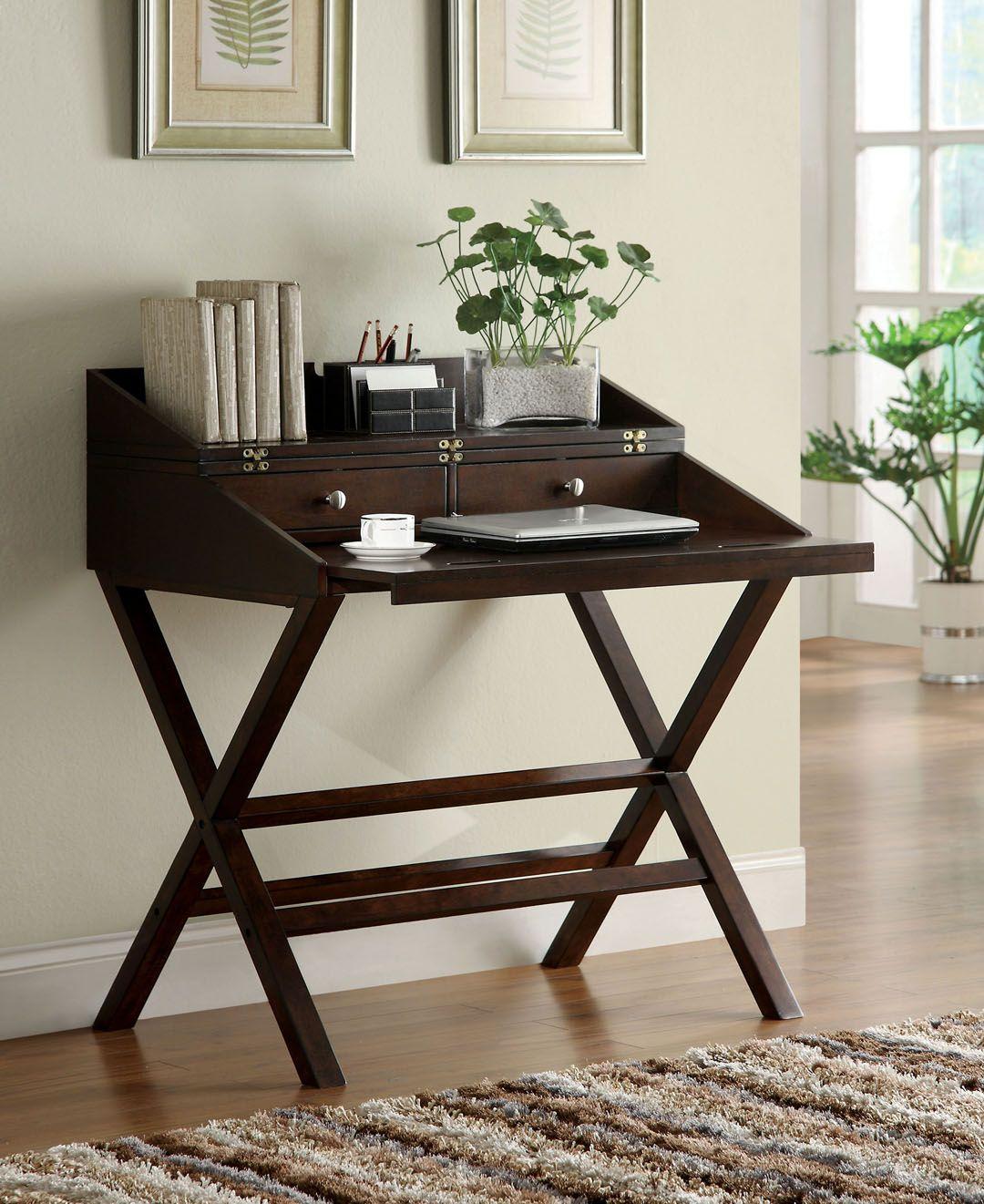 Gorgeous desk amb furniture u design living room furniture