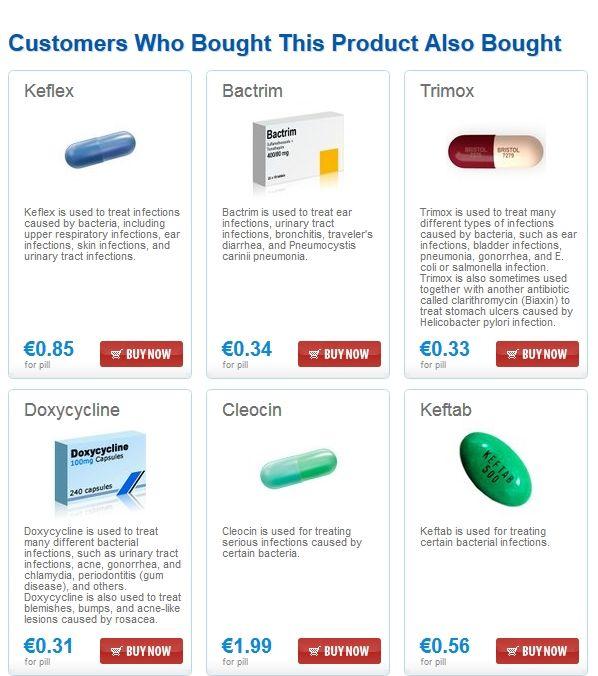 Inköp Sumycin Generisk :: Bästa priser för utmärkt kvalitet