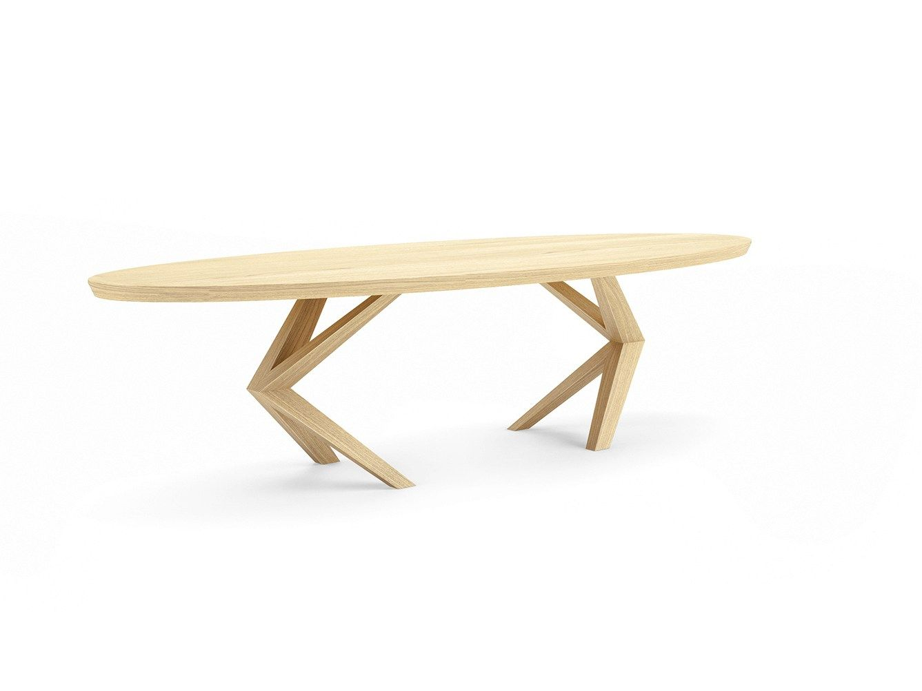 Arena #table | BELFAKTO: craftsmanship and passion for design featured at IMM Cologne 2015