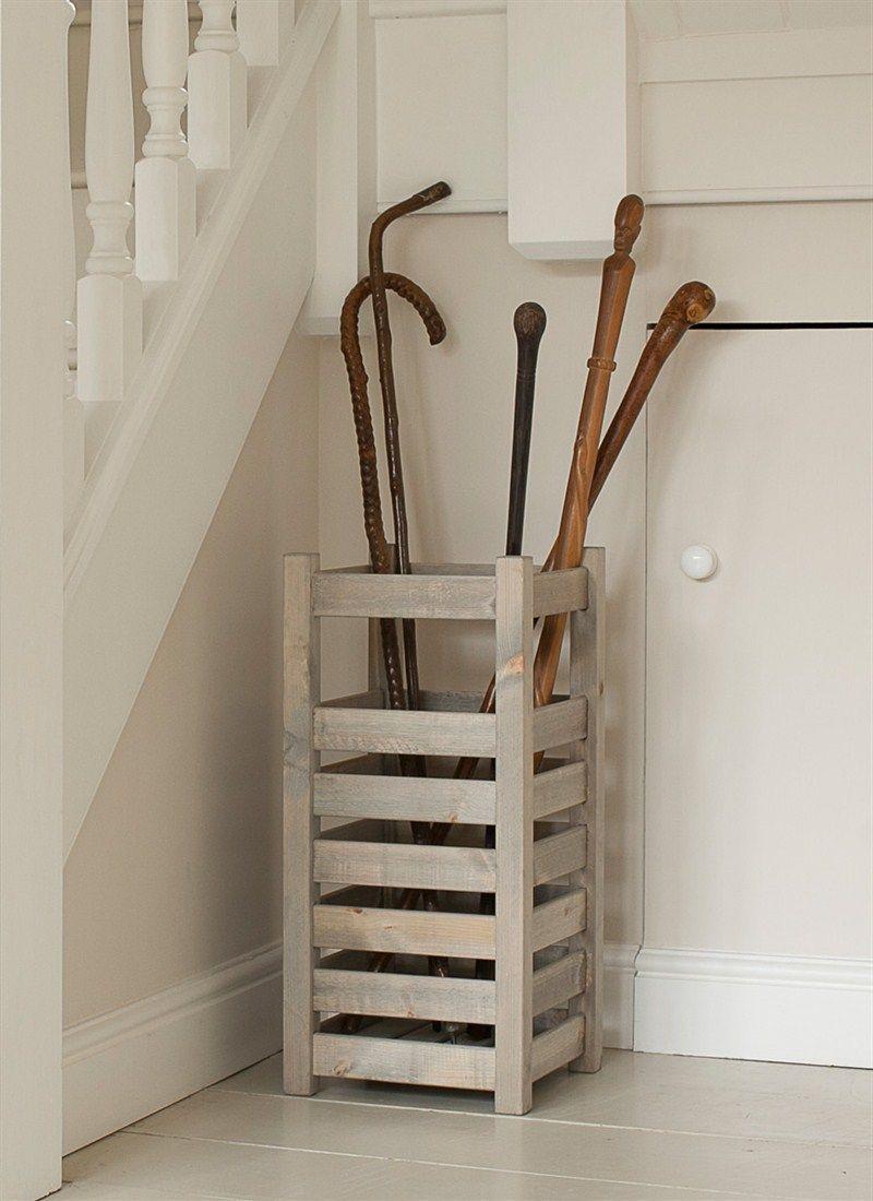 Pallet Wood Crafts