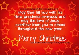 Merry christmas christian quotes merry christmas pinterest merry merry christmas christian quotes m4hsunfo