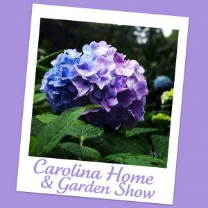 The Carolina Home And Garden Show Will Be March 9 11, 2012 In Hickory