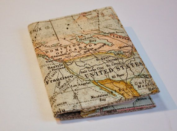World Map Passport Holder.Passport Cover Passport Holder Old World Map By Coudsdonc Passport