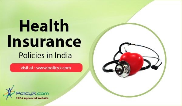 Its Not Worth To Buy Any Insurance Without Comparing So If You Are Buying Health Insurance Th Health Insurance Cost Medical Insurance Health Insurance Policies