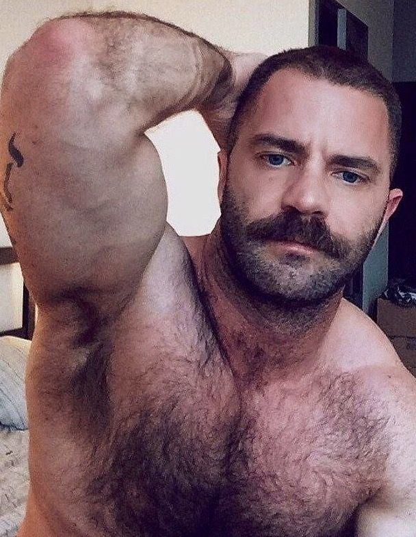 Gay site link resource