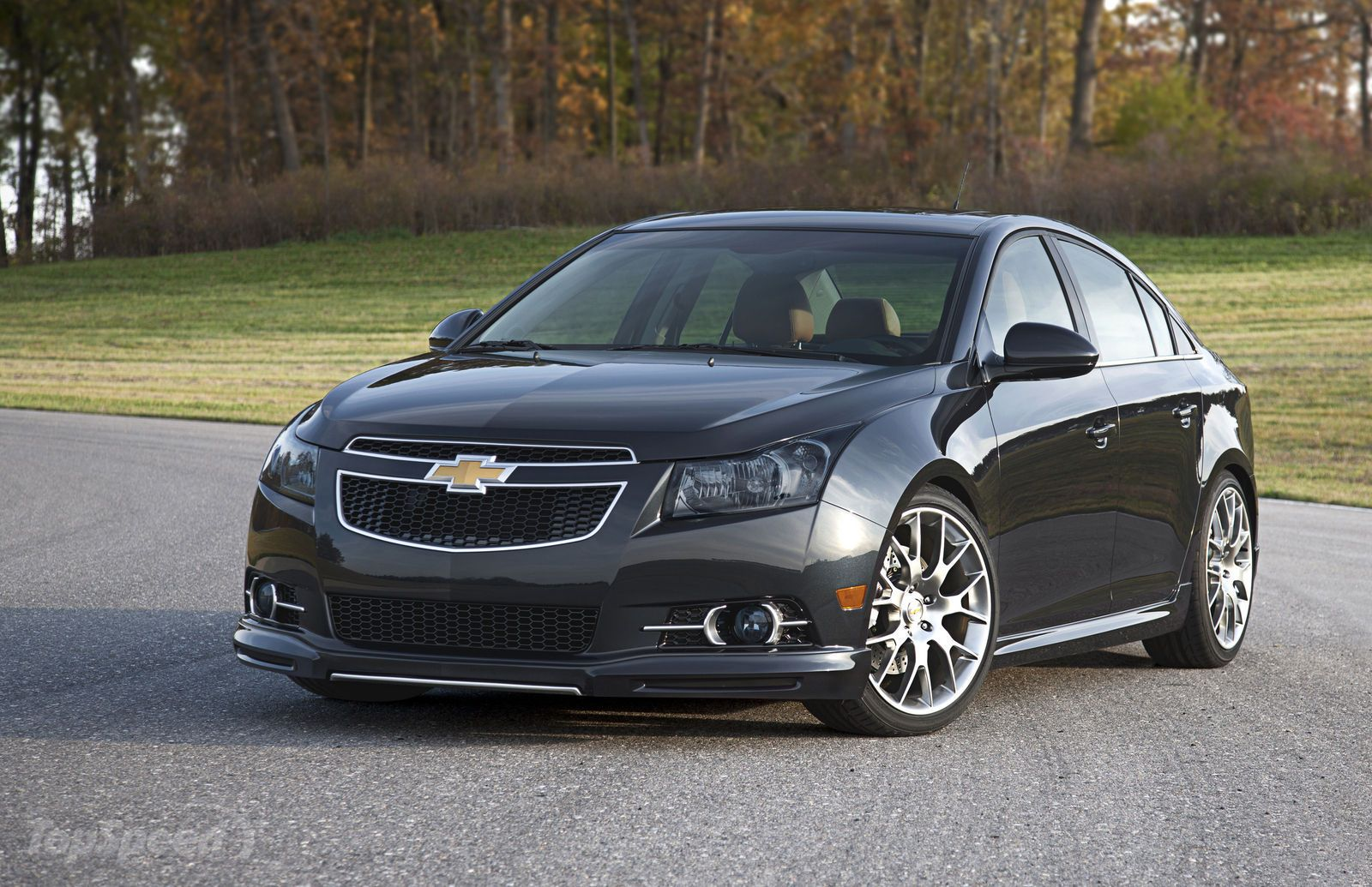 Chevy cruze with rims cruze cruze cruze pinterest chevy cars and dream cars