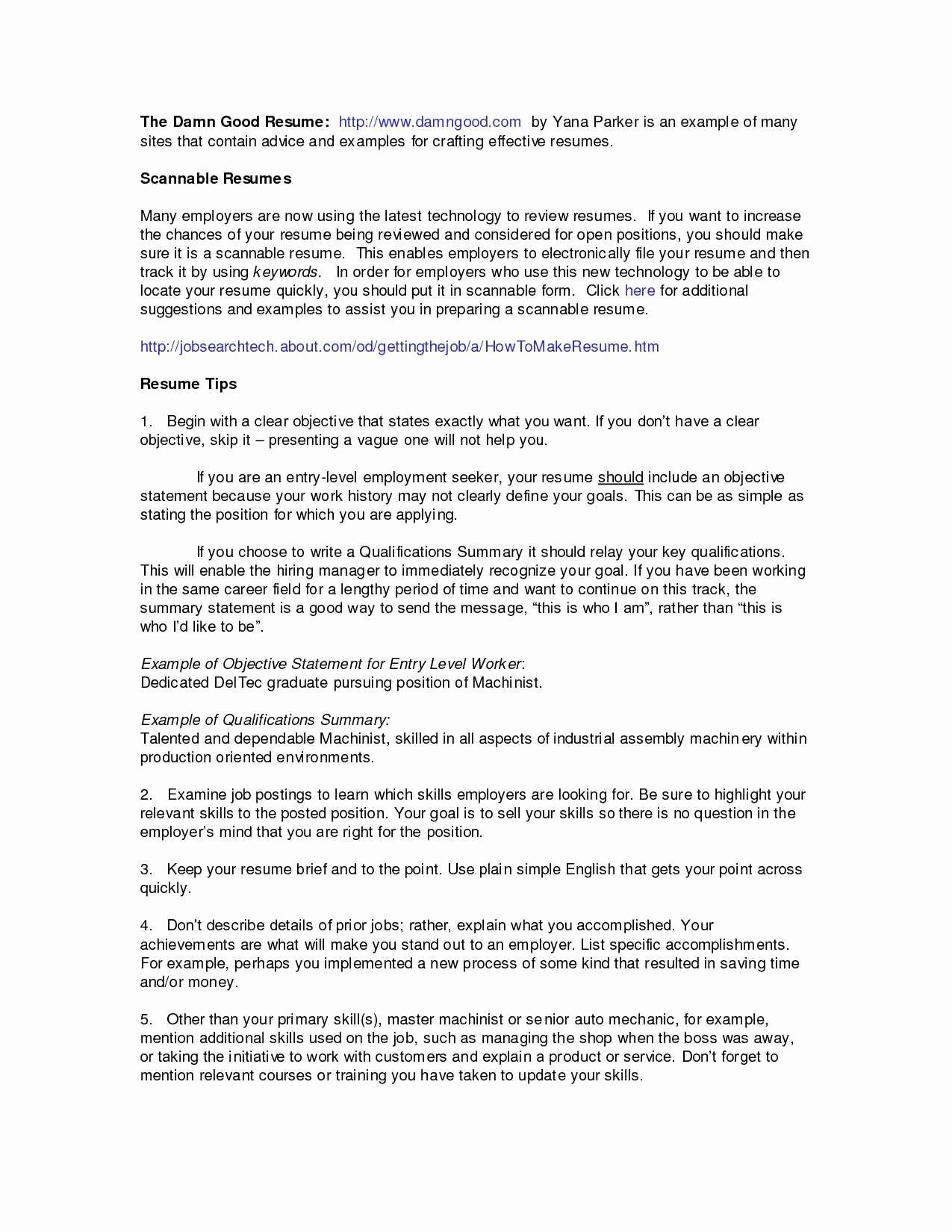 Barista resume template check more at https