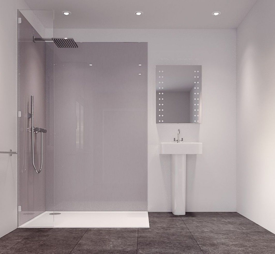 Bathroom Wall Panels Free Samples Shower Panels Pretty Bathrooms Bathroom Shower Panels Bathroom wall coverings ideas
