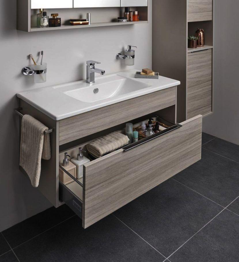 Furinno 11159sbe Bk 99998 Multipurpose Storage Shelves Cabinet Bookcase Bookshelf Dresser With 4 Bin Type Drawers Small Bathroom Bathroom Storage Bathroom Accessories Sets