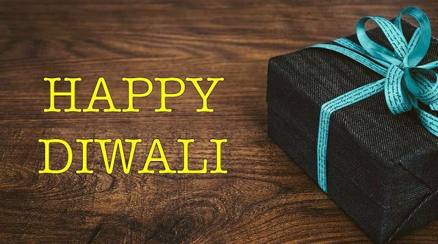 Greetings for you: Happy Diwali festival images