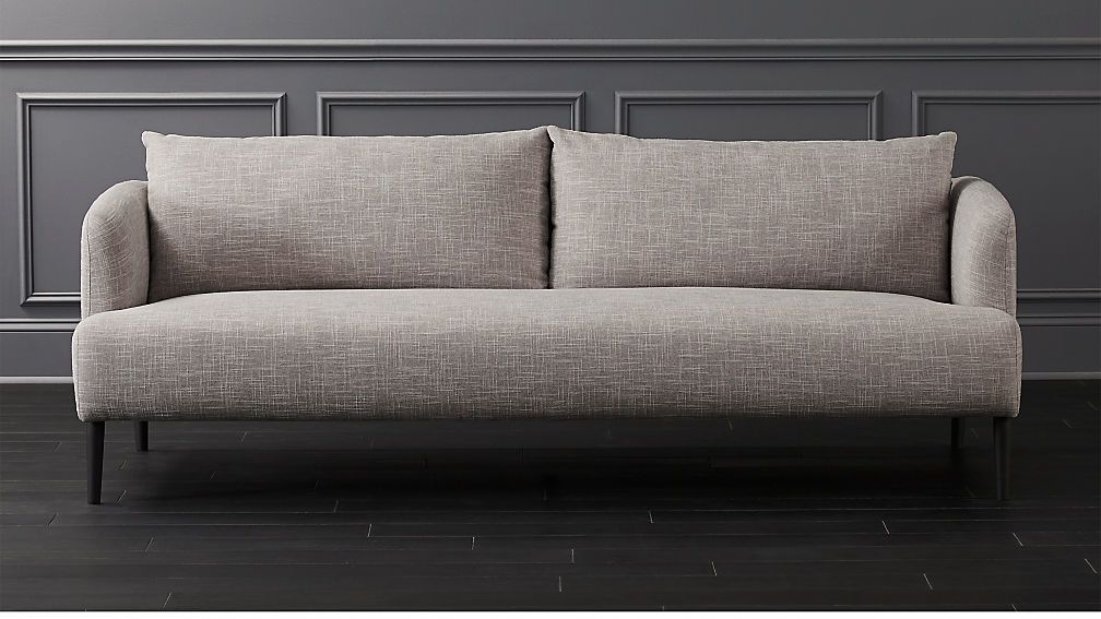 Width 85 5 Depth 36 Height 32 Luxury Furniture Design Luxury Furniture Furniture Design