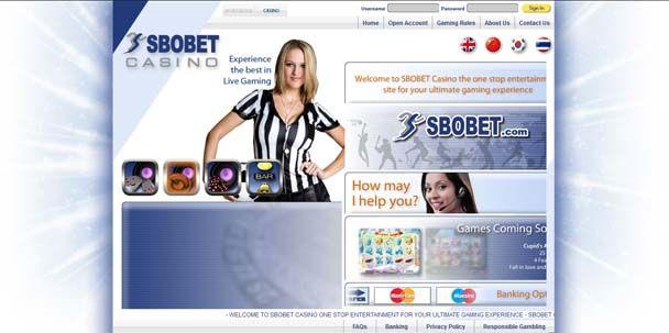 Image result for background SBOBET