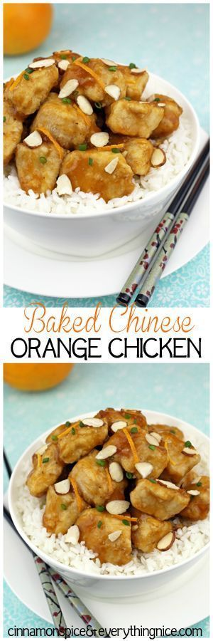 Baked Chinese Orange Chicken #chineseorangechicken Baked Chinese Orange Chicken #chicken #skinnyrecipes #healthy #food #cooking #recipes #chinesefoodathome #chineseorangechicken Baked Chinese Orange Chicken #chineseorangechicken Baked Chinese Orange Chicken #chicken #skinnyrecipes #healthy #food #cooking #recipes #chinesefoodathome #chineseorangechicken Baked Chinese Orange Chicken #chineseorangechicken Baked Chinese Orange Chicken #chicken #skinnyrecipes #healthy #food #cooking #recipes #chines #chineseorangechicken