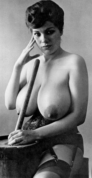 Malaysian girl naked pic