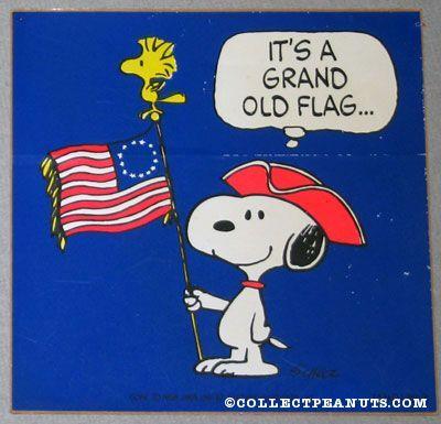 Peanuts General Stickers Snoopypeanuts Cartoonsnoopy Cartoonoffice Suppliesamerican