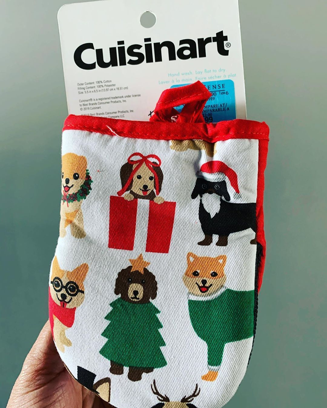 Look What I Found Oven Mitts With Dogs Plus Shiba Inus Ovenmitts Goodfind Dogs Shibainu Gift Oven Mitts Shiba Inu Christmas Stockings