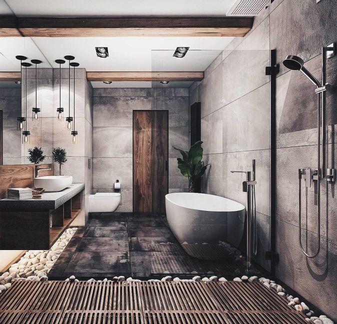 Photo of Minimal Interior Design Inspiration | 135