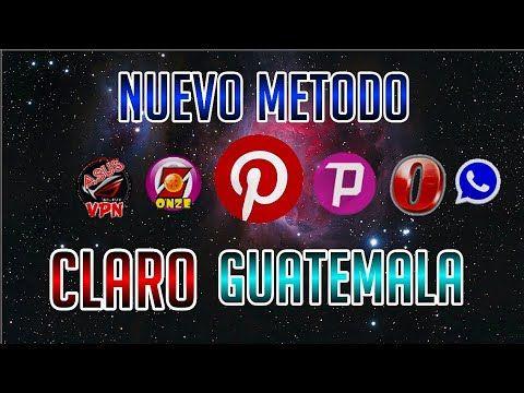 Internet Gratis En Todo El Celular 2018 Youtube Internet Youtube