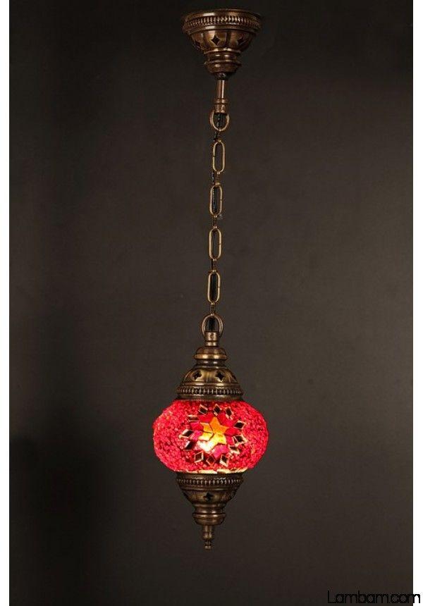 Pin Von Weidenbachdanuta Auf Mosaic Lanterns Turkish Mosaic Lamps Moroccan Lanterns
