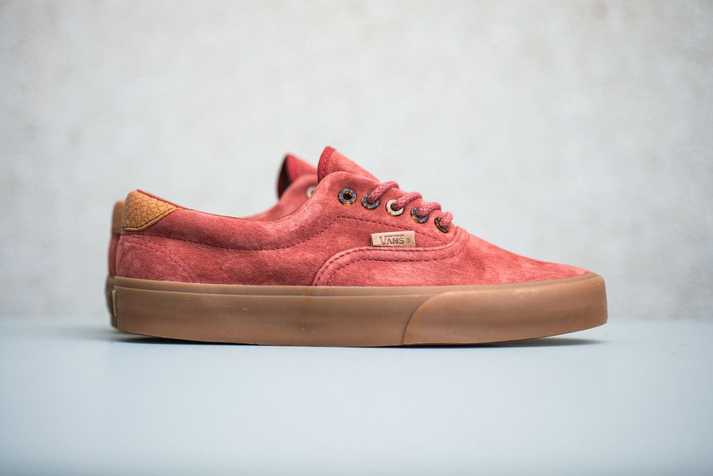 vans california era 59