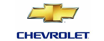 Famous Company Logos Car Logos 30 Famous Car Company Logos Logo