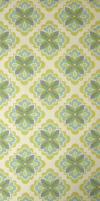 Archiv Tapeten Stubing Retro Muster Tapeten Vintage Tapete