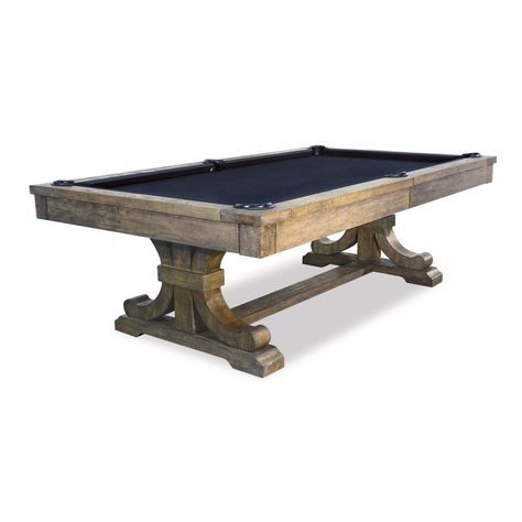 Presidential Billiards Carmel Pool Table Pinterest Pool Table - The pool table store