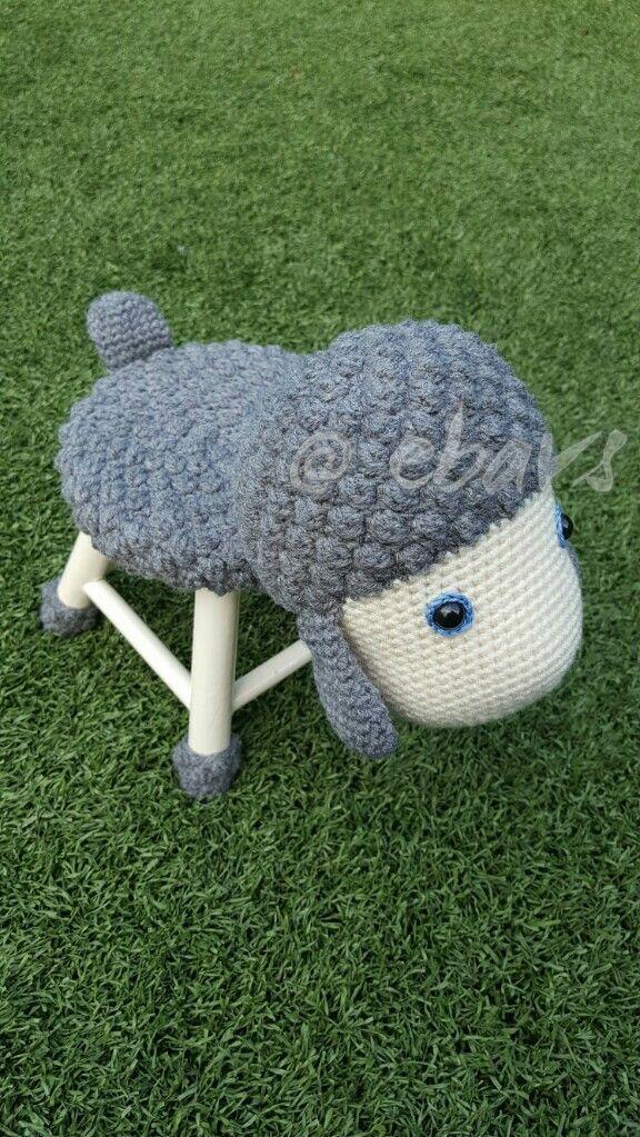 Pin By Melonie Card On Crochet Toys Pinterest Crochet Crochet
