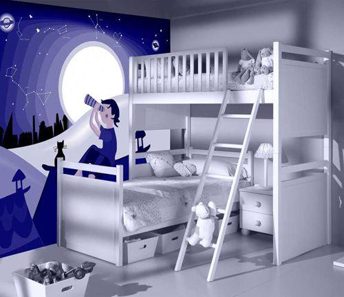 Decoracion habitacion ni o 7 a os buscar con google for Decoracion habitacion nina de 6 anos