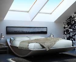 Risultati immagini per letti moderni design | Ispirazione Letti ...