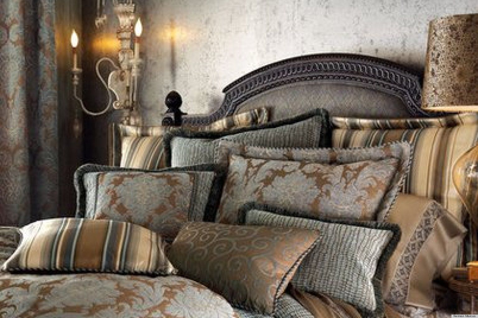 game of thrones themed bedroom - Google Search | House | Pinterest ...