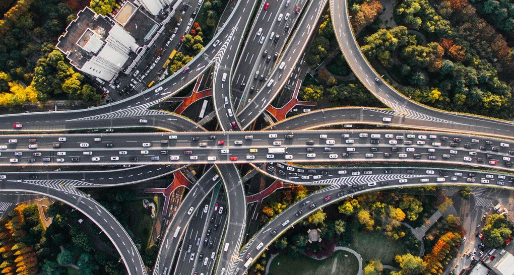 Science confirms traffic jams are bad for your health