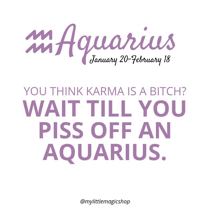 free weekly aquarius love horoscope