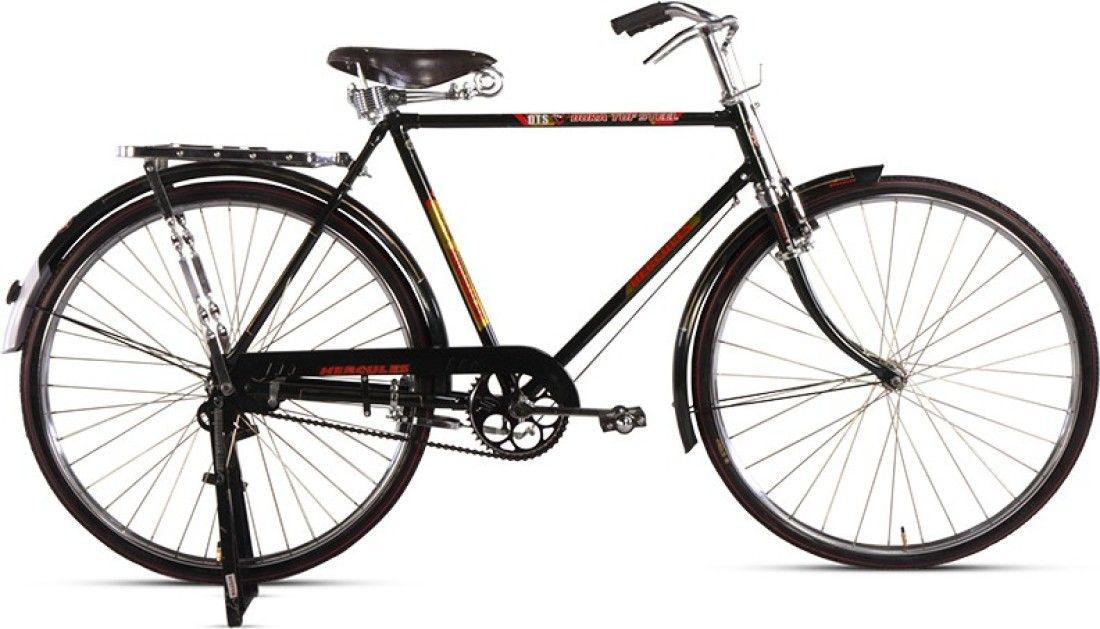 Topprice In Price Comparison In India Cool Bicycles Bicycle