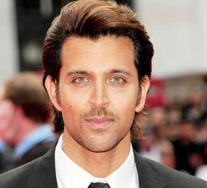 10 Popular Bollywood Celebrities Birthdays In January Sheideas Most Handsome Men Hrithik Roshan Bollywood Actors