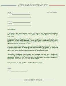 Epistle on sufism pdf to excel