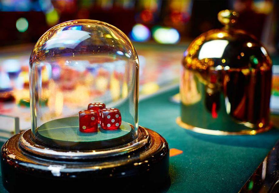 Ставки в казино название продажа игровые автоматы и б у admiral