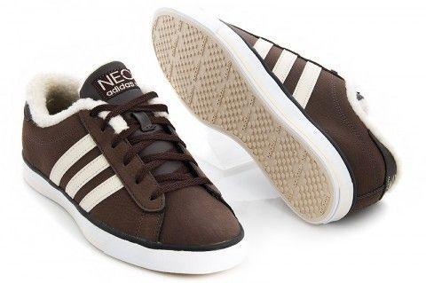 Кеди Adidas Se Daily Qt W G52016  47f9b6491f918