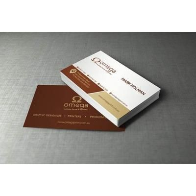 Pin by bps design on business cards printing perth pinterest bps design and digital print provide you cheap fast business cards printing in perth please call 9457 1617 to check your options reheart Gallery